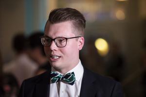 Johan Andersson: 57925 kronor