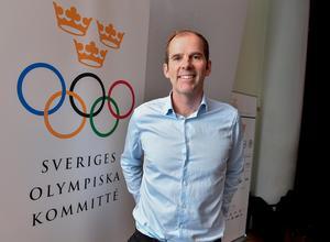 Foto: TT Nyhetsbild/ Jonas Ekströmer.