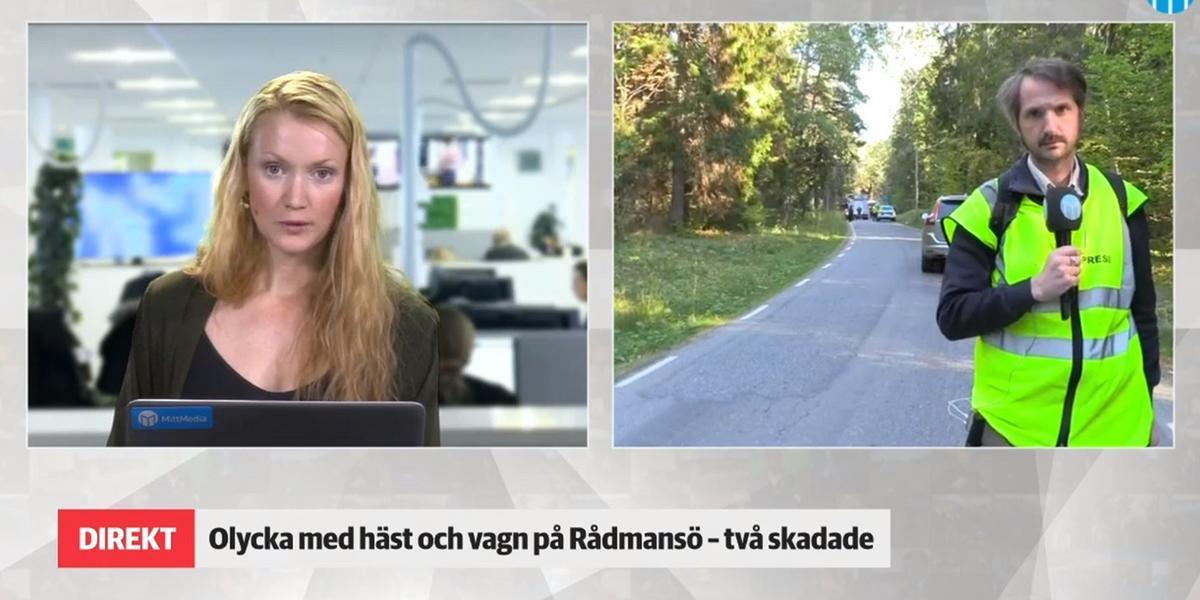 par söker man i rådmansö norra hagunda dating sweden
