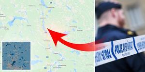 Två män åtalas efter stöldturné,  prejat staket och polisjakt