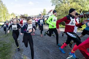 Örnsköldsviks kommun är nominerad bland årets främsta idrottskommuner.