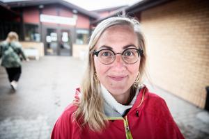 Hanna Meens Eriksson.