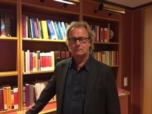 Advokaten Jan Thörnhammar om att fallet inte tas upp i Europadomstolen: – Det är ett nålsöga att ta sig igenom. Foto: Privat