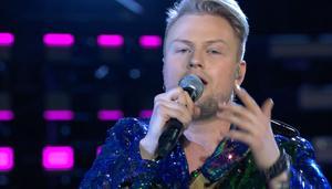 Bild: TV4