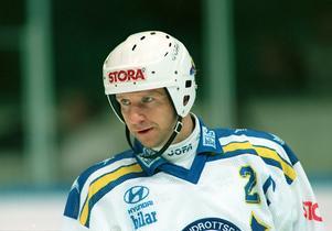 Tomas Jonsson.