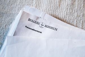 Tvisten mellan Bollnäs kommun och fackförbundet Kommunal pågick i ett halvår.