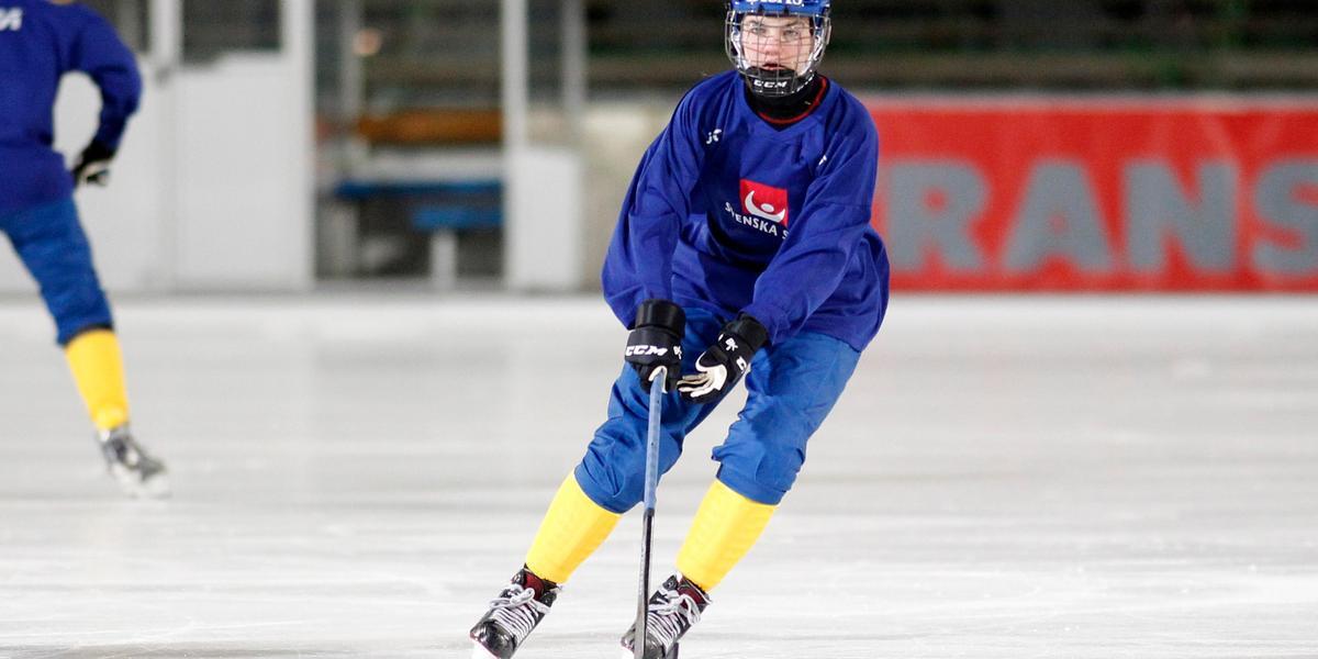 Rebecca Ljungqvist, 25 r i Kareby p Lundby 330 - adress