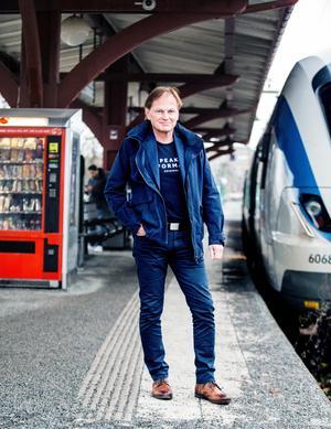 Mats Siljebrand (L).