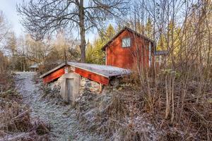 Foto: Malin af Kleen, Bostadsfotograferna