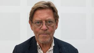 Försvarsadvokat Thomas Carlstedt.