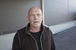 Niklas Andersson hade önskat att han fått köpa Magnetbacken 3 redan i fjol, men klargör att han fortfarande är intresserad.