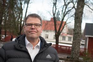 Enligt Anders Wigelsbo har man nu fått ett gott grepp om läget i kommunen, och kan jobba därefter.