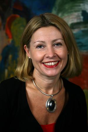 Leena Utterström: 69 150 kronor