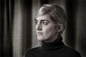Matilda Gustavsson är en kulturjournalist som har skrivit för flera olika tidningar och regelbundet i Dagens Nyheter.