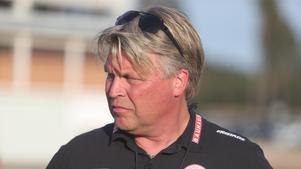 Mikael Teurnberg.
