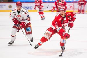 Bild: Pär Olert/Bildbyrån