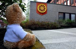 Ånge kommun slipper kritik från Skolinspektionen gällande ett elevärende vid en grundskola i kommunen.