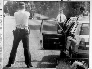 ST 2 juli 1993.