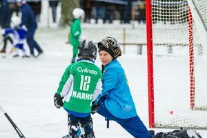 Linda Odén återvände till AIK inför den här säsongen. Nu har klubben, som nykomling, tagit sig hela vägen till SM-final där man senast var 2016.