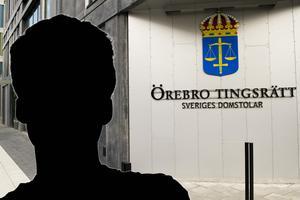 Mannen som stod åtalad för Hjärstamordet friades av tingsrätten i Örebro den 6 maj.