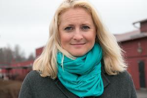 Emma Solander (MP).