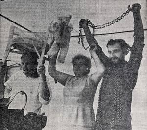 ST 4 augusti 1968.