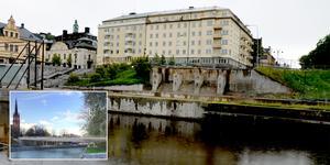 Bygget av nya Storbron sätter igång i augusti. Nu visar det sig att kostnaderna i projektet ökat med 30 miljoner kronor.