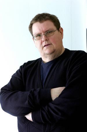 Spelexpert Carl-Johan Goth bjuder på sina bästa speldrag under helgen.