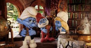 Scen från filmen