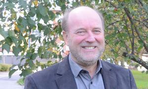 Ingen part i konflikten mellan Isrel och Palestina är felfri, skriver David Duveskog.