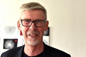 Landstingsrådet Gunnar Barke (S) berättar att det länge funnits ett verkställighetsbeslut att starta upp verksamheten.