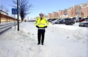 Planeringen av Sundsvalls nya stadsdel Alliero har gått in i nästa fas. Nu pågår arbetet med den första detaljplanen som i höst kan bli klar. Redan nu är många bostadsföretag intresserade av att bygga på marken.