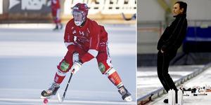 BILD: Victoria Mickelsson/Fredrik Carlsson
