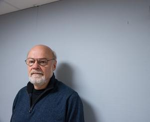Kjell Nilsson är pensionerad anestesiläkare som i slutet av 1980-talet vidareutvecklade andningshjälpmedlet CPAP till nyfödda och prematurfödda barn tillsammans med Gunnar Moa. Återupplivningssystemet rPAP är i sin tur en utveckling av CPAPen.