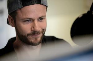 Robert Lundström gästar GIF-podden.