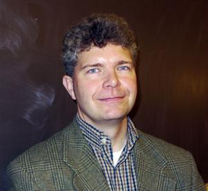 Joachim Gullbo är docent och läkare på Akademiska sjukhuset i Uppsala.