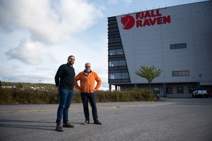 Nu ger Modo Hockey sig in i fajten om bygget av ett nytt kulturhus i Örnsköldsvik. Deras förslag innebär att arenan byggs ut med en blackbox med en flexibel scen och en ny ishall.
