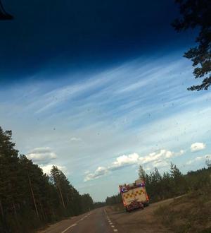 Foto: Anna-Karin Persson