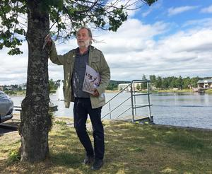 5i12-rörelsen behövs mer än någonsin när det blåser högervindar över världen, menar Anders Bergman som fyller 70 år.