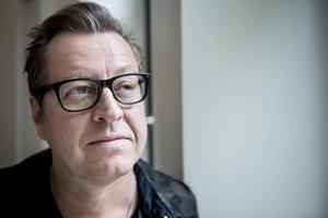 Mauro Scocco berättar för dn.se att han har fått förfrågan om, och tackat nej till, att medverka i samtliga säsonger av TV4:s