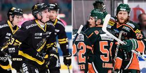 AIK och KIK har fått positiva besked från licensnämnden. Foto: Bildbyrån