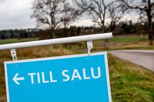 Fyra fastigheter har sålts för omkring tre miljoner i Dalarna. Se hela listan på de senaste fastighetsaffärerna här.