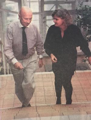 ST 7 september 1994.