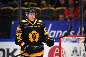 Foto: Johan Löf / BILDBYRÅN