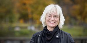 Många LT-läsare minns Lillan Hedlunds personliga krönikor som publicerades i LT varje onsdag under 1990- och 2000-talet. Som chefredaktör kommer Lillan Hedlund skriva krönikor i LT igen.
