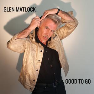 Glen Matlock.
