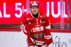 Foto: Pär Olert / BILDBYRÅN