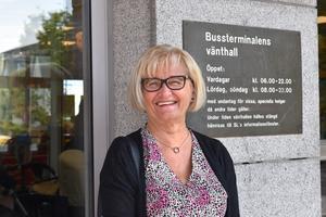 Annica Disegård: Ja jag är vaccinerad och har varit det ett bra tag. Jag har en stuga i Skärgården i närheten av Herräng och där finns det ju många fästingar.