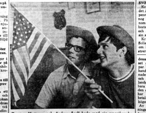 ST 12 september 1968.