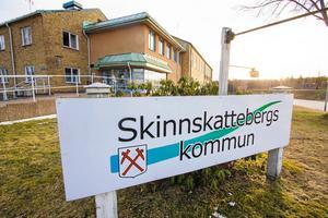 Det återstår att se vilka som styr i Skinnskatteberg de kommande fyra åren. Just nu har inget av